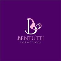 Bentutti, Logo e Identidade, Beleza