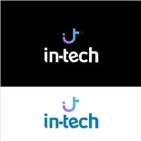 In-Tech, Logo e Identidade, Outros