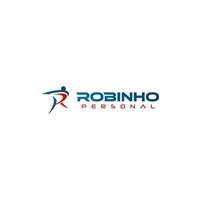 Robinho Personal , Logo e Identidade, Esportes