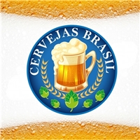 Cervejas Brasil, Web e Digital, Alimentos & Bebidas