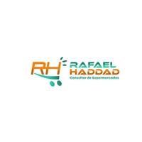 Rafael Haddad, Logo e Identidade, Outros