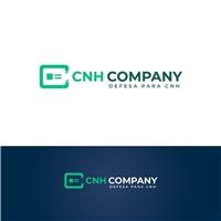 CNH Company, Logo e Identidade, Outros