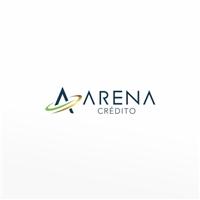Arena, Logo e Identidade, Contabilidade & Finanças