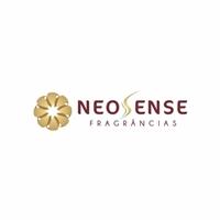 NEOSENSE FRAGRÂNCIAS LTDA, Logo e Identidade, Outros
