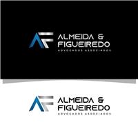 Almeida e Figueiredo, Logo e Identidade, Advocacia e Direito