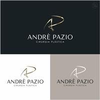 André Pazio, Logo e Identidade, Outros