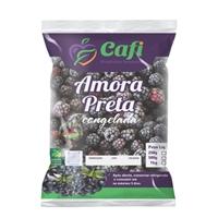 Cafi Produtos Naturais, Embalagens de produtos, Alimentos & Bebidas