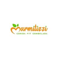 Marmitizzi, Logo e Identidade, Alimentos & Bebidas