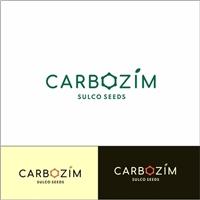 Carbozim, Logo e Identidade, Outros