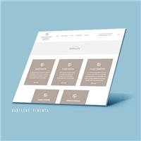 SG Assessoria em Licitações e Contratos , Web e Digital, Advocacia e Direito