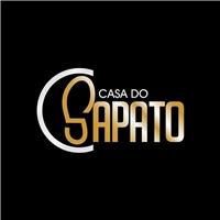 CASA DO SAPATO , Logo e Identidade, Outros