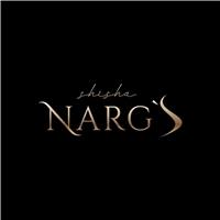 Shisha Narg's, Logo e Identidade, Outros