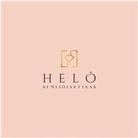 Helô Semijoias Finas, Logo e Identidade, Outros