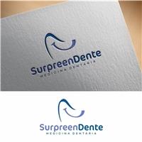 surpreenDENTE Medicina Dentária , Web e Digital, Odonto