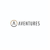 Aventures Empreendimentos e Assessoria Empresarial Ltda, Logo e Identidade, Consultoria de Negócios