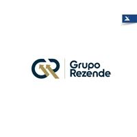 Grupo Rezende, Logo e Identidade, Outros