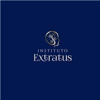 Instituto Extractus, Logo e Identidade, Associações, ONGs ou Comunidades