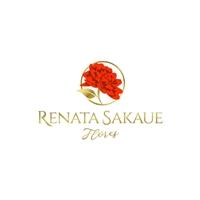 Renata Sakaue Flowers, Logo e Identidade, Outros