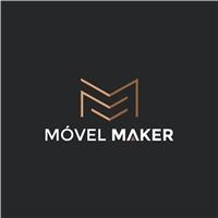 Móvel Maker, Logo e Identidade, Outros