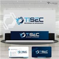 TISEC Segurança da Informação, Logo e Identidade, Outros