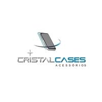 Cristal Cases, Logo e Identidade, Outros