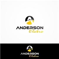 Anderson eletro, Logo e Identidade, Outros