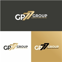GP77 GROUP , Web e Digital, Outros