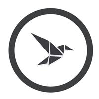 Ardaro, Logo e Identidade, Roupas, Jóias & acessórios