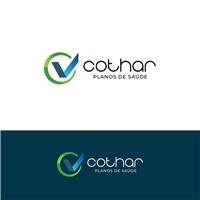 Cothar, Logo e Identidade, Saúde & Nutrição