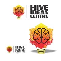 Hive Ideas Centre, Web e Digital, Consultoria de Negócios