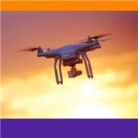 Drone Fênix vídeo e imagens aéreas , Web e Digital, Tecnologia & Ciencias