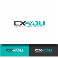 CX4You, Web e Digital, Consultoria de Negócios