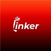 Inker, Logo e Identidade, Outros