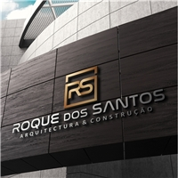 Roque dos Santos (RS) / , Web e Digital, Arquitetura