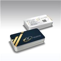i4O - Intelligence For Organizations, Logo e Identidade, Contabilidade & Finanças