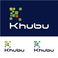 Khubu, Logo e Identidade, Contabilidade & Finanças
