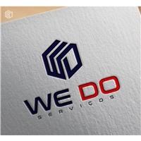 WE DO SERVIÇOS , Web e Digital, Construção & Engenharia