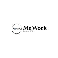 Me Work - coworking, Logo e Identidade, Outros