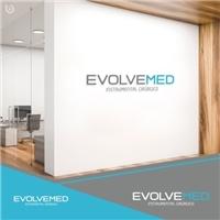 Evolvemed Instrumental Cirúrgico, Logo e Identidade, Outros
