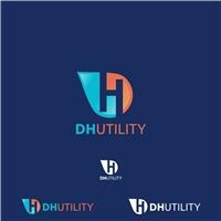 DH Utility, Logo e Identidade, Outros