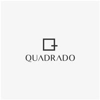 quadrado, Web e Digital, Roupas, Jóias & acessórios