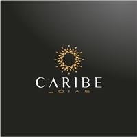 Caribe Joias, Logo e Identidade, Roupas, Jóias & acessórios