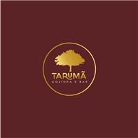 Tarumã Cozinha e Bar, Logo e Identidade, Outros