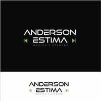 Anderson Estima , Logo e Identidade, Música