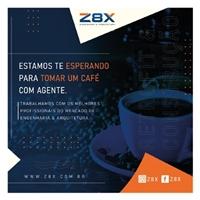 Z8X Engenharia & Arquitetura, Web e Digital, Construção & Engenharia