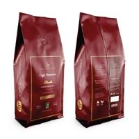 Café Gourmet Piatã LTDA, Embalagens de produtos, Alimentos & Bebidas