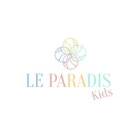 Le Paradis , Logo e Identidade, Crianças & Infantil