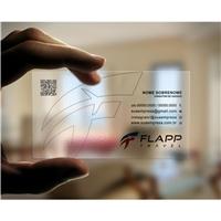 Flapp Travel, Web e Digital, Viagens & Lazer
