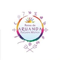 Reino de Aruanda , Logo e Identidade, Viagens & Lazer