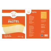 Pastelaria e Lanchonete Lanche Fino e alimentos, Embalagens de produtos, Alimentos & Bebidas